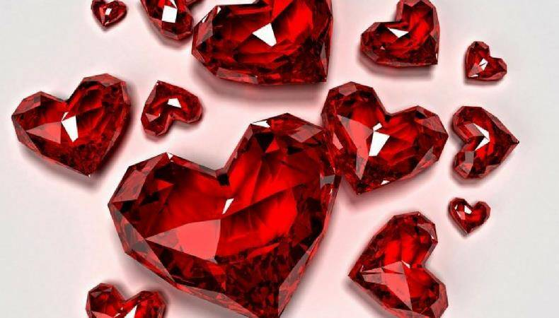 Ruby Gemstone for the Cancerians – Blog at Candere Buy
