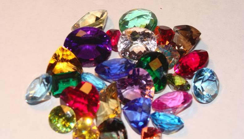 10 Astonishing Facts About Gemstones – Blog at Candere Buy