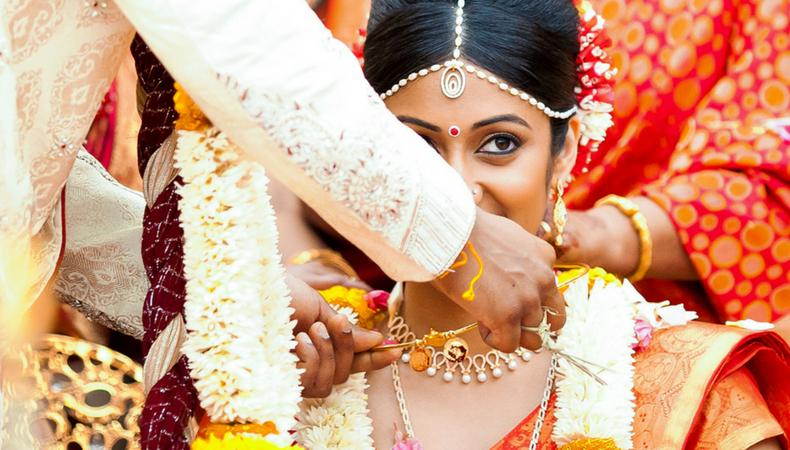 Did You Know The Significance Of Mangalsutra? – Blog at