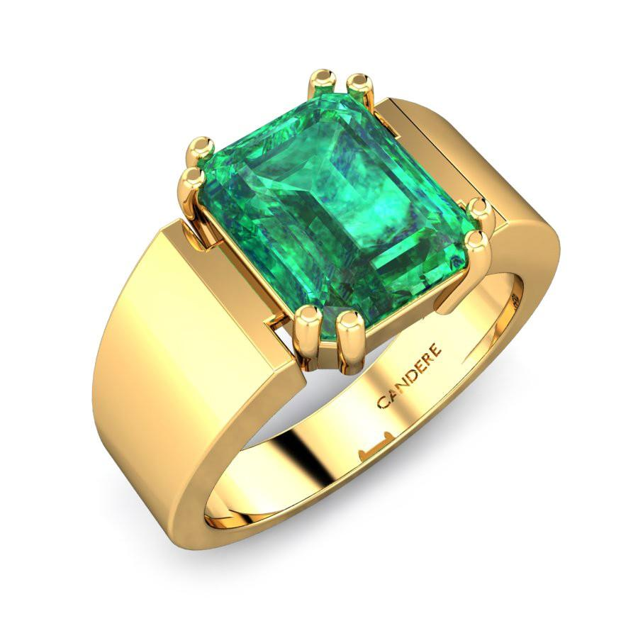 rings with side stones emerald diamond emerlad trilliant cut collections graff a square jewellery featuring ring classic