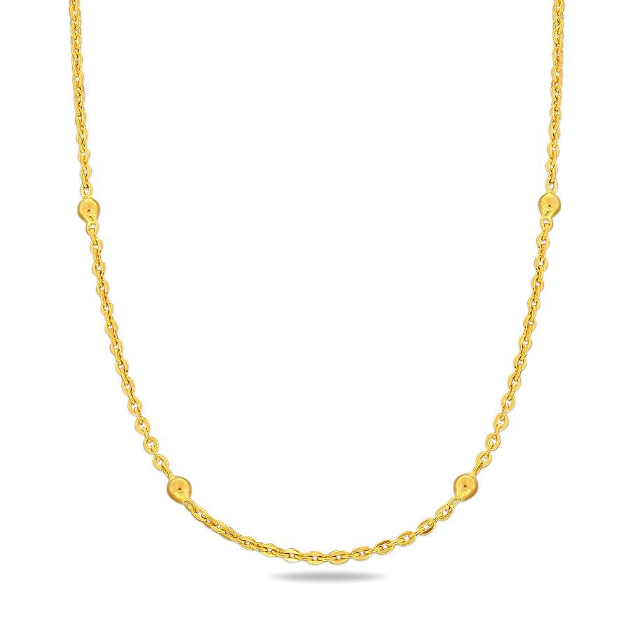 Buy Gold Chain Online | 100+ Gold Chain Designs Price