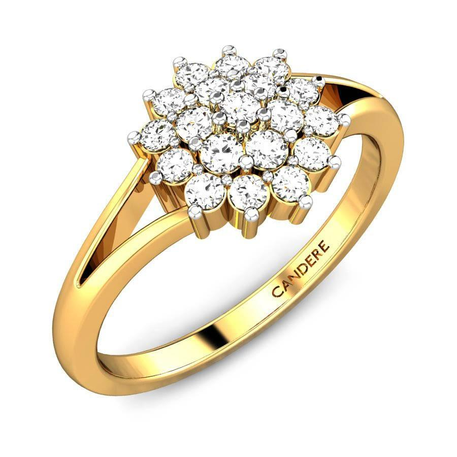 ring engagement white women jo womens com products gold dimond with silver jewelry s for wedding wisdom jewelrykorner green rings