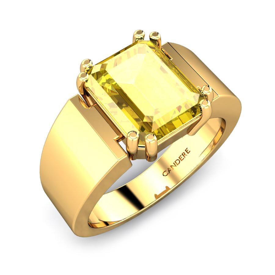 gents ring product grwgdy sapphire yellow
