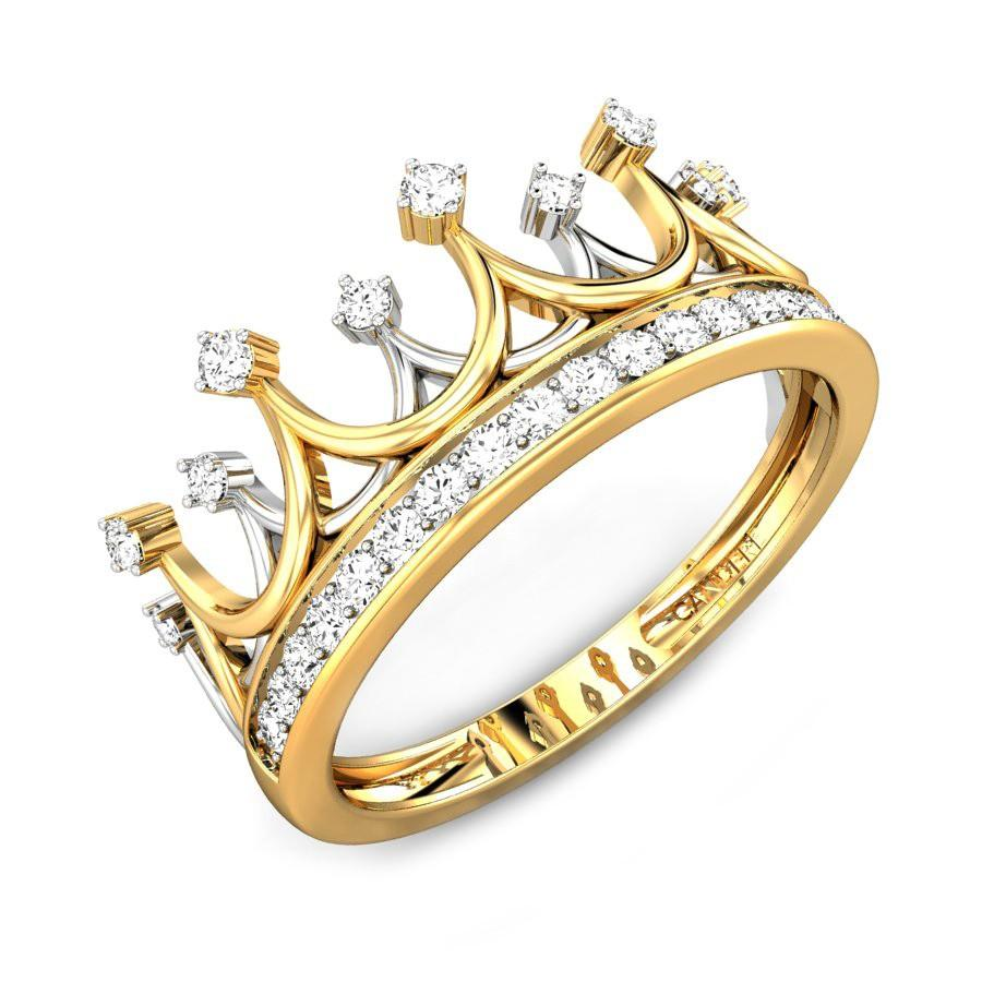 ladies tiara diane s and rings diamond ring engagement