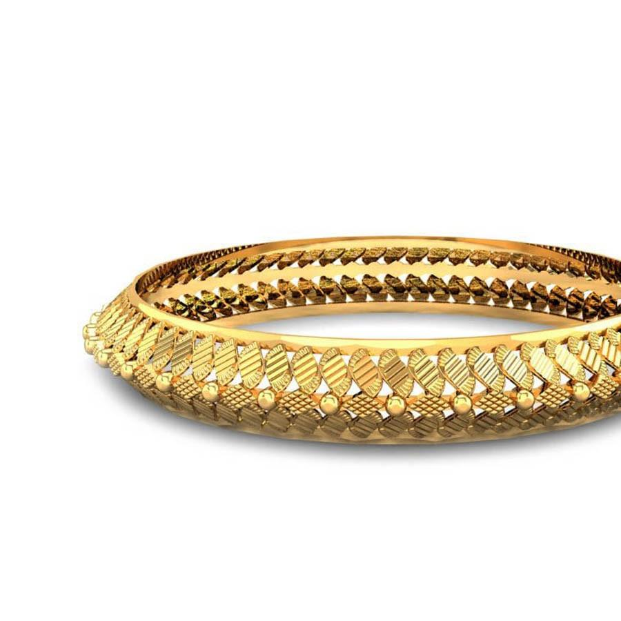 Buy Gold Jewellery Online I Candere.com - A Kalyan Jewellers ...