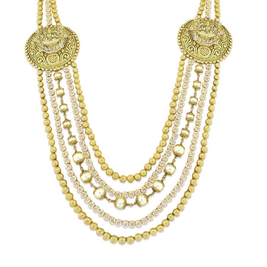 Kalyan Jewellers 3rd Block Jayanagar , Bangalore - Address, contact