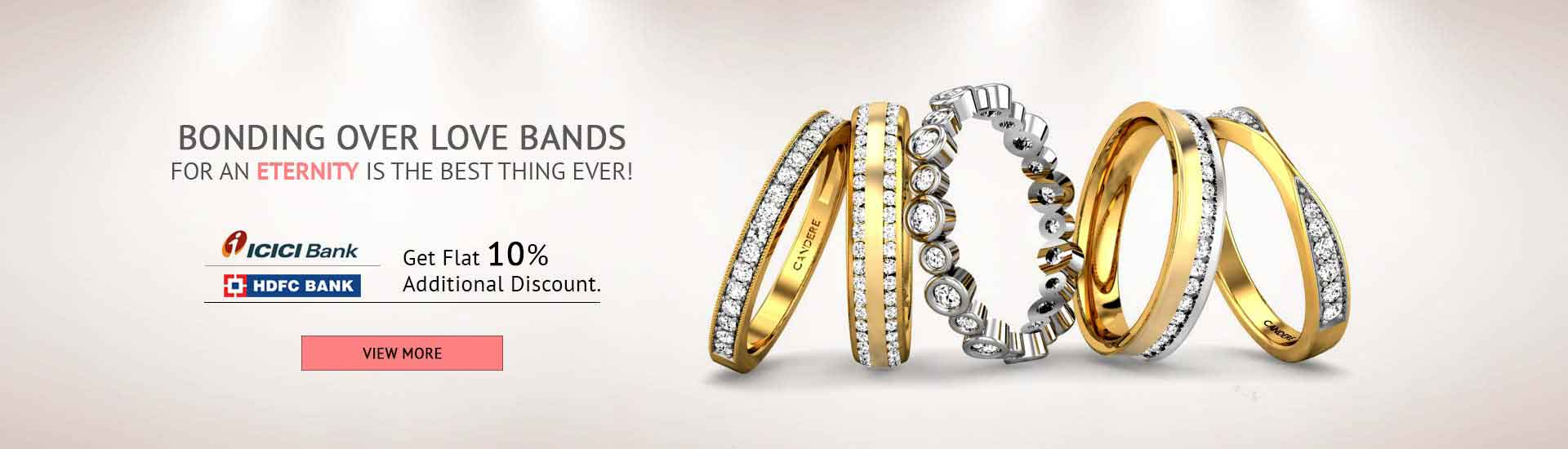 Buy Gold Jewellery Online in India | Online Jewellery Shopping